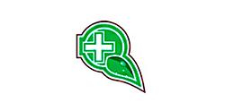 Аптека  Искамед